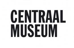 Het Centraal Museum Utrecht