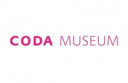 Coda museum Apeldoorn