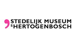 Stedelijk Den Bosch